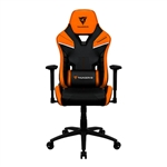ThunderX3 TC5 NegraNaranja  Silla Gaming