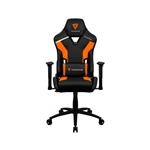 ThunderX3 TC3 NegraNaranja  Silla Gaming