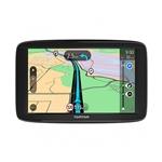 TomTom Start 62 615cm navegador GPS