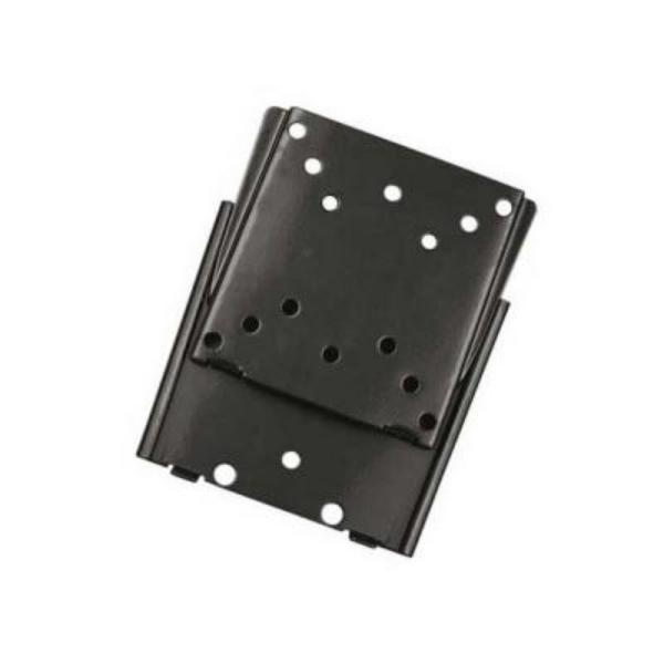 TooQ LP1023F-B Monitor Fijo 10″-23″ Negro – Soporte