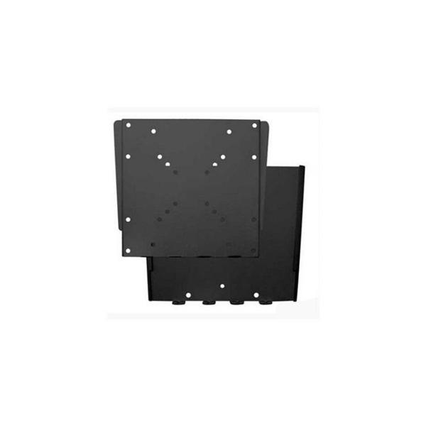 TooQ LP1032FB Monitor Fijo 1032 Negro  Soporte