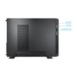 Tooq TQC3006DU3C con FA USB30  Caja