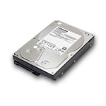 Toshiba 500GB 3.5″ 7200RPM – Disco Duro