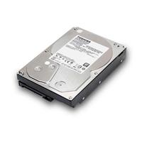 Toshiba 500GB 3.5″ 7200RPM – Disco Duro
