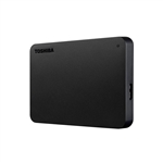 Toshiba Canvio Basics 25 4TB USB 30  Disco Duro Externo