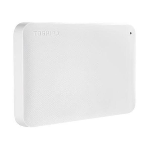 Toshiba disco duro 1 TB USB 3.0 – Disco Duro externo