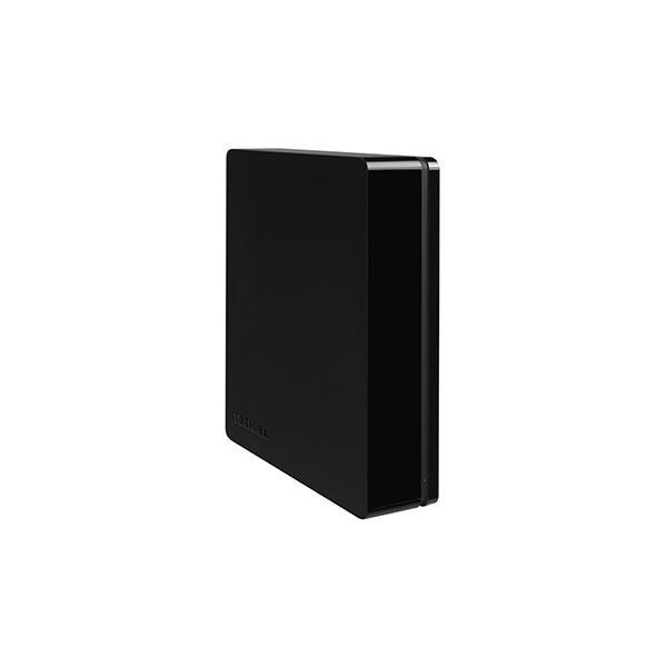 Toshiba StorE Canvio 3.5″ 5TB USB – Disco Duro Externo