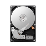 "Toshiba X300 High Performance 5TB SATA 3.5""  - Disco Duro"