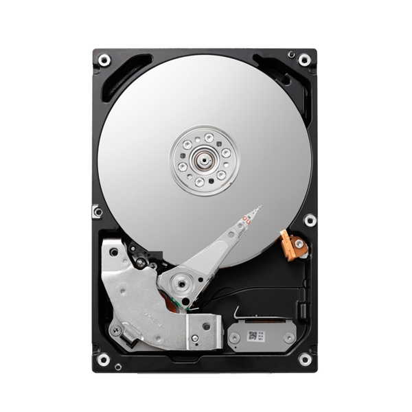 "Toshiba X300 High Performance 8TB SATA 3.5""  - Disco Duro"