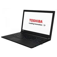 TOSHIBA R50-C-152 i3 6006 8GB 500GB W10 Pro – Portátil