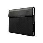 Toshiba Laptop Sleeve  11.6