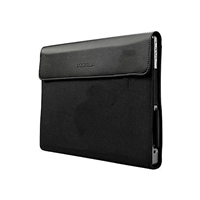 "Toshiba Laptop Sleeve  11.6"" - Funda"
