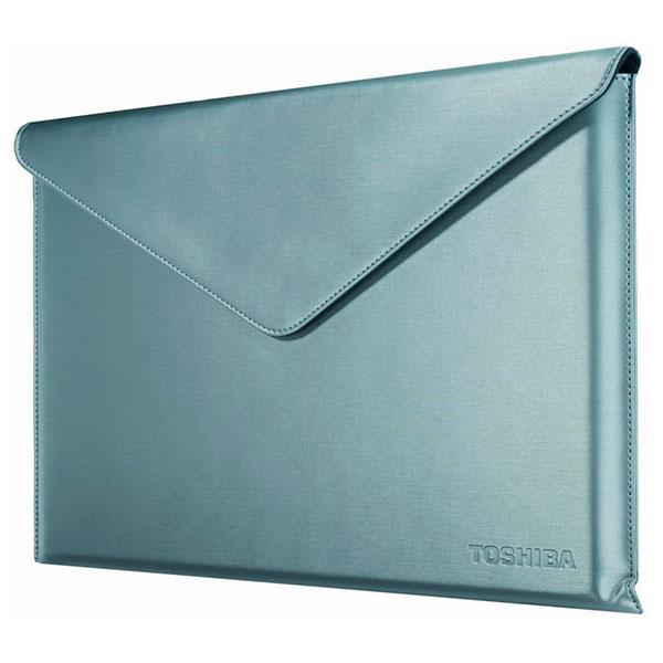 Toshiba Laptop Sleeve