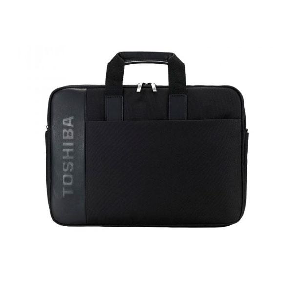 Toshiba Ultra Mobile B214 maletín