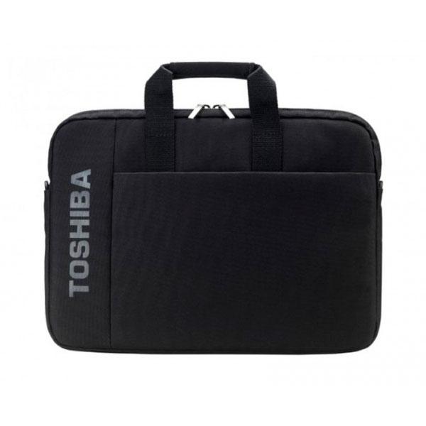 Toshiba standard B166