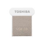 Toshiba TransMemory U364 USB 3.0 64GB Blanco - PenDrive