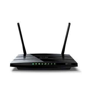 TPLINK Archer C5 Wifi AC 1200MBps  Router