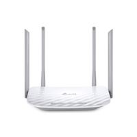 TP-LINK Archer C50 - Router