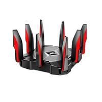 Tp-link C5400X AC5400 - Router