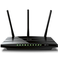 TP-LINK Archer C7 Wifi AC 1750MBps – Router