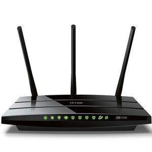 TPLINK Archer C7 Wifi AC 1750MBps  Router