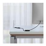 TPLINK Archer T2UH  Adaptador USB WIFI