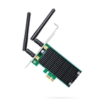 TPLink Archer T4E AC1200  Wifi PCIe