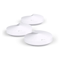 TP-LINK Deco M5 AC1300 pack 3  - Repetidor