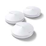TP-LINK Deco M9 AC2200 pack 3  - Repetidor