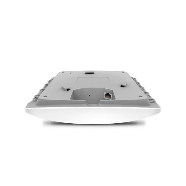 TPLink Omada EAP225 AC1350   Punto de Acceso