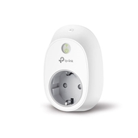 TP-LINK HS100 - Enchufe inteligente