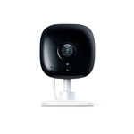TP-Link Kasa Spot KC100 - Cámara de videovigilancia IP