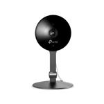 TP-Link Kasa KC120 - Cámara de videovigilancia IP