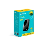 TP-LINK M7200 4G MIFI -  Router