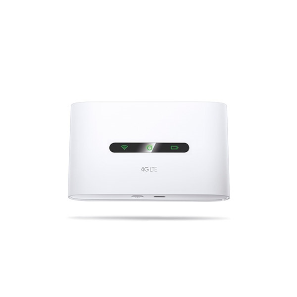 TP-LINK M7300 4G mifi – Router