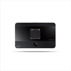 TPLINK M7350 LTE 4G  Router