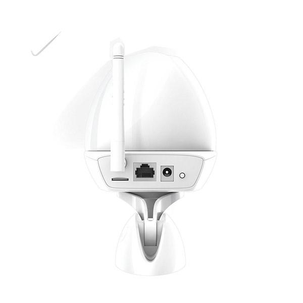TP-Link NC450 720HD - Camara IP