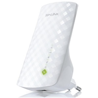 TP-LINK RE200 AC750 – Repetidor