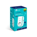TP-LINK RE365 AC1200  - Repetidor