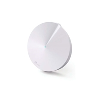 TP-LINK Deco M5 AC1300 pack 2  - Repetidor