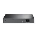 TPLink  SafeStream TLER6020  Switch