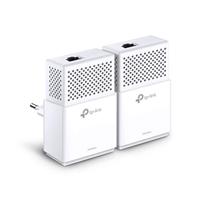 TP-LINK TL-PA7010 KIT AV1000 - PLC