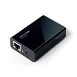 TP-Link TL-POE150S - Accesorio para red