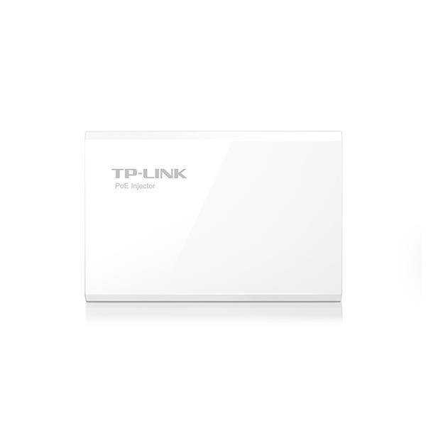 TPLINK TLPOE200  Accesorio para red