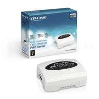 TPLINK TLPS110U  Servidor de impresin