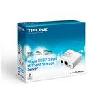 TPLink TLPS310U