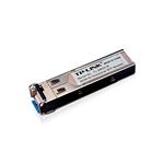 TP-Link TL-SM321B - Accesorio para red