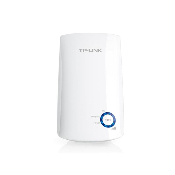 TP-LINK TL-WA854RE 300MBps – Repetidor