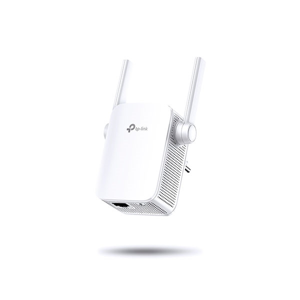 TP-LINK TL-WA855RE N300 - Repetidor
