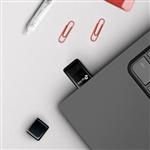 TP-LINK TL-WN823N - Adaptador USB WIFI